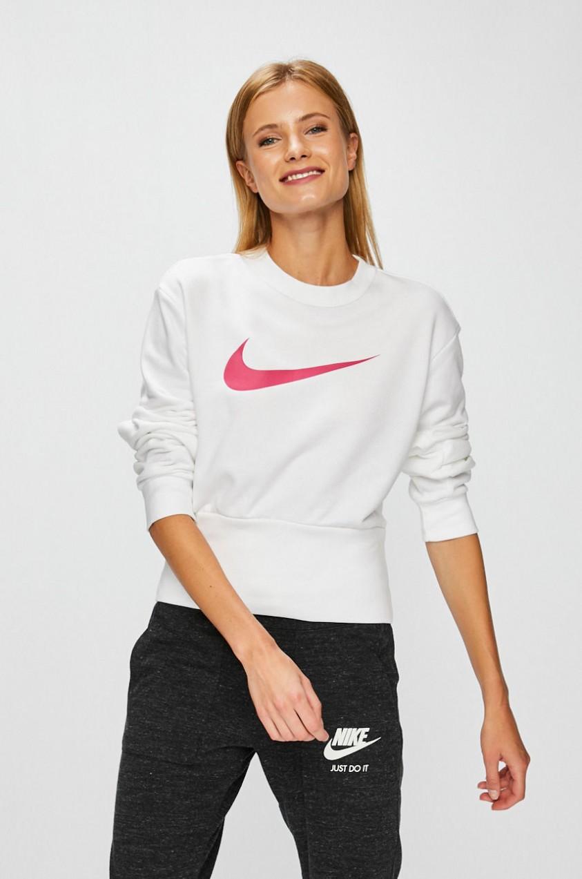 Nike Sportswear Nike Sportswear - Felső - Styledit.hu c54b608797