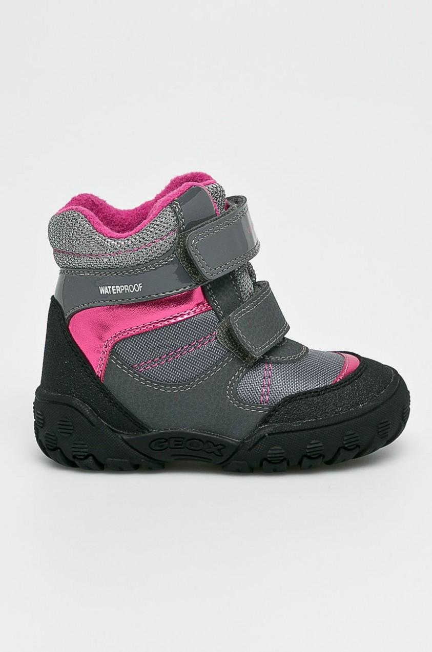 Geox Geox Gyerek cipő Styledit.hu