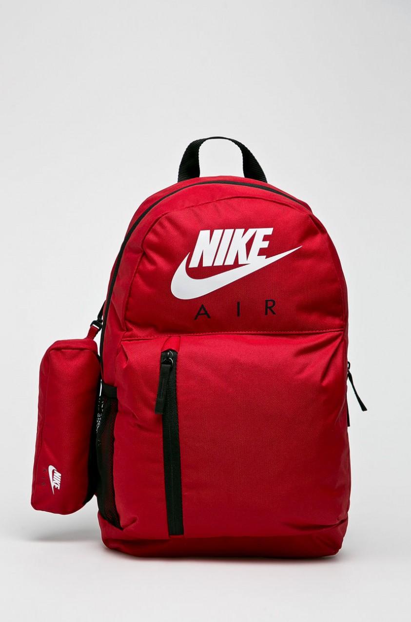 Nike Kids Nike Kids - Gyerek hátizsák +tolltartó - Styledit.hu b1066f0c08