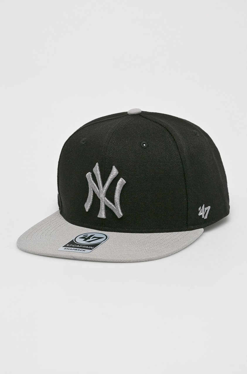 47brand 47brand - Sapka New York Yankees - Styledit.hu 48458794ab