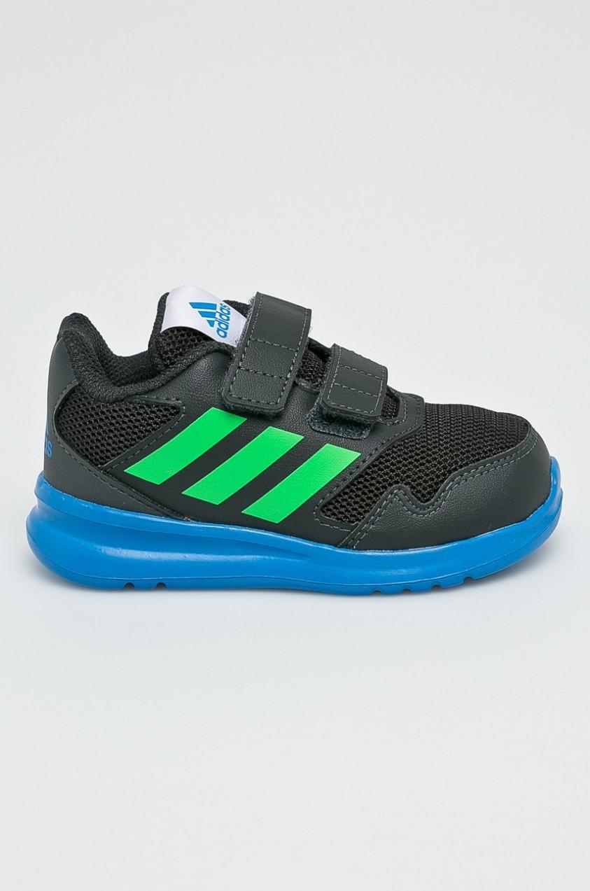 adidas Performance adidas Performance - Gyerek cipő Alta Run CF ... 8de7bc5e62