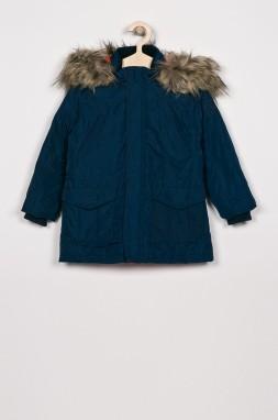 ... megjelenítése Pepe Jeans Fiú kabátok és dzsekik Termékek megjelenítése b9a39cf842