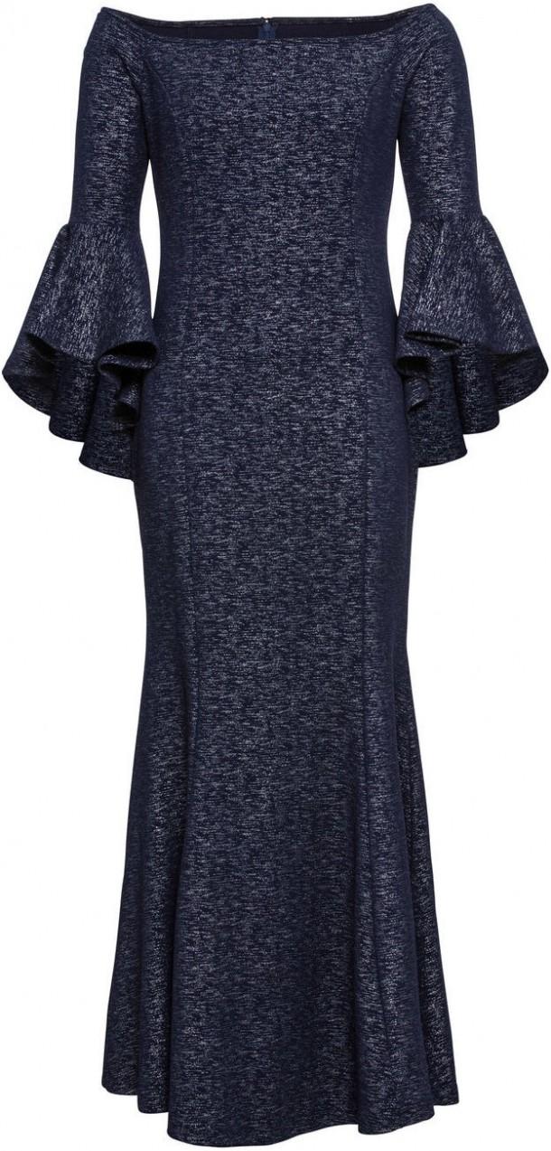 dcf44b2ab0 BODYFLIRT boutique Alkalmi ruha bonprix - Styledit.hu