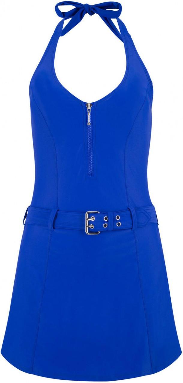 bpc selection Fürdőruhás ruha bonprix - Styledit.hu 33ef9fca4a
