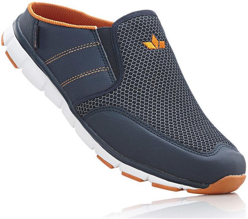 Lico Lico papucs cipő bonprix - Styledit.hu b7a38cec2a