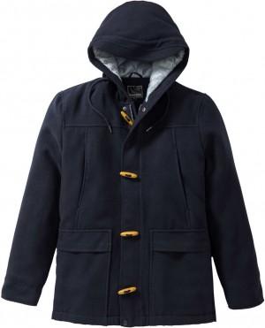 Rainbow férfi kabátok és dzsekik - Styledit.hu dc3a74b5f6