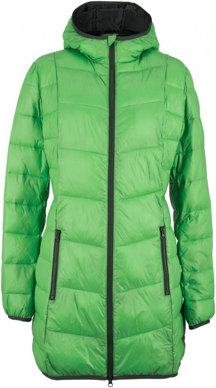 bpc bonprix collection Steppelt kabát bonprix - Styledit.hu 163f6c90fa