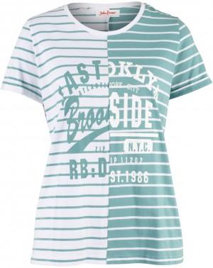 1886aa717f John Baner Jeanswear női pólók - Styledit.hu
