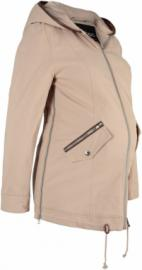 Kismama kabátok - Styledit.hu 2b4f125066
