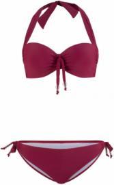bpc bonprix collection. Merevítős bikini (2-részes). 9fee298620
