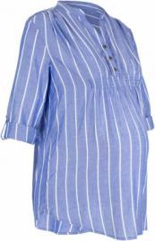 6ec99b50da Bpc Bonprix Collection női ingek és blúzok - Styledit.hu