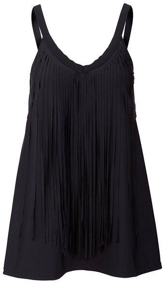bpc selection Alakformáló fürdőruhás ruha bonprix - Styledit.hu de827351f4