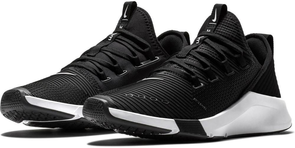 Fitness Rózsaszín 2« Cipő Nike Air Zoom »wmns 3L54RqAj