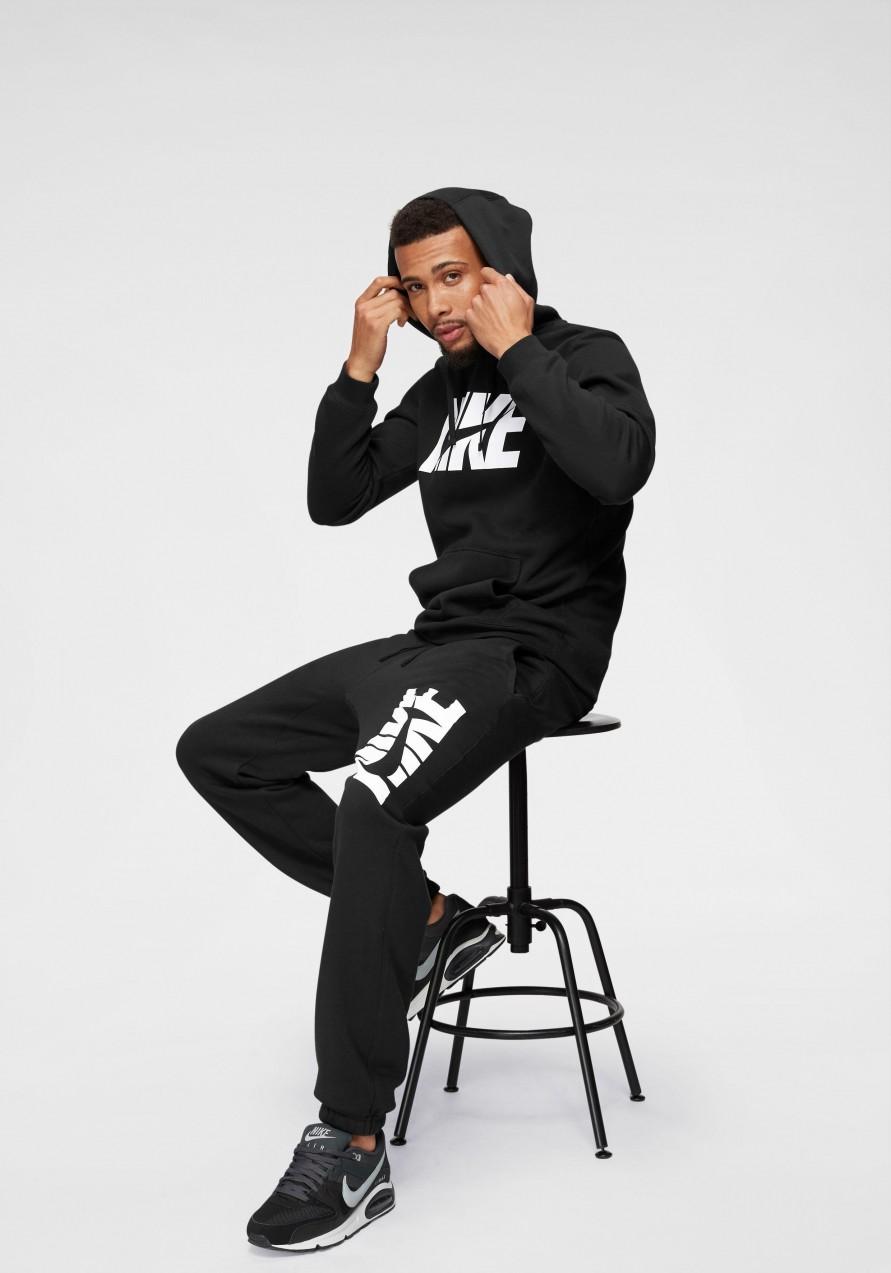 d7ebe9c7f0 Nike Sportswear Nike Sportswear szabadidőruha »M NSW CE TRK SUIT FLC ...