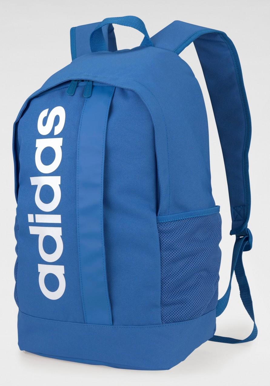 Adidas adidas sport hátizsák Adidas fekete - Styledit.hu 54de0a4b44