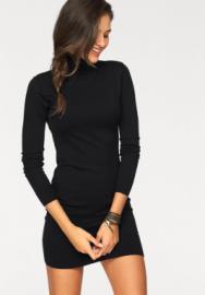 Ajc női ruhák - Styledit.hu 66c2032830