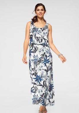 Női nyári ruhák Termékek megjelenítése Fehér női nyári ruhák Termékek  megjelenítése Ajc ... 8221a38dc6