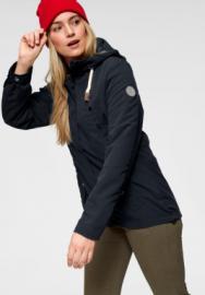 dedd5758bed9 Roxy Parka kabátok Roxy AMY 3n1 Jacket - Styledit.hu