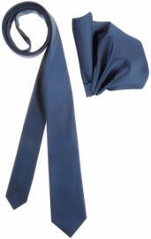 5f1e0bcdb4 Class International Class International elegáns selyem nyakkendő ...