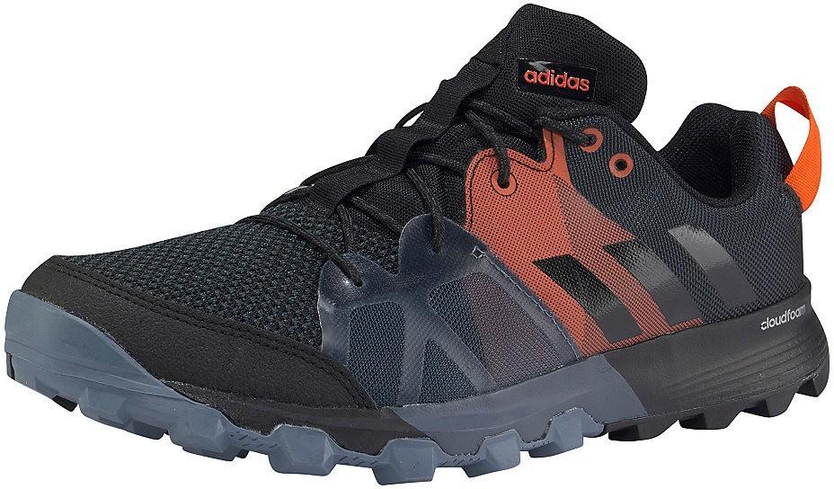 Legújabb Adidas duramo lite m szürke Futó cipő PR PROD