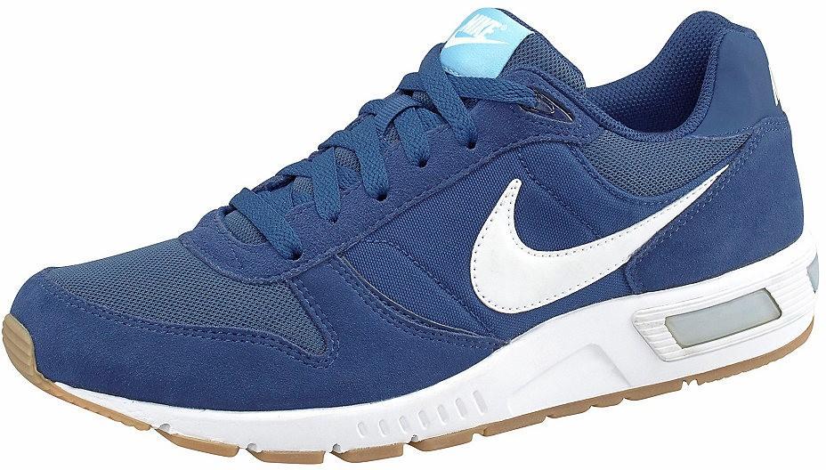 Nike Sportswear Sportswear Nike Sportswear Cipő Nike »nightgazer« Sneaker Cipő »nightgazer« Sneaker QshrtCxodB