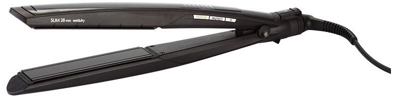 BaByliss Stylers Slim 28 mm Intense Protect hajvasaló (Straightener - ST327E ) 71893e190f