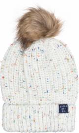 Fehér női sapkák és kalapok - Styledit.hu f541b1497d