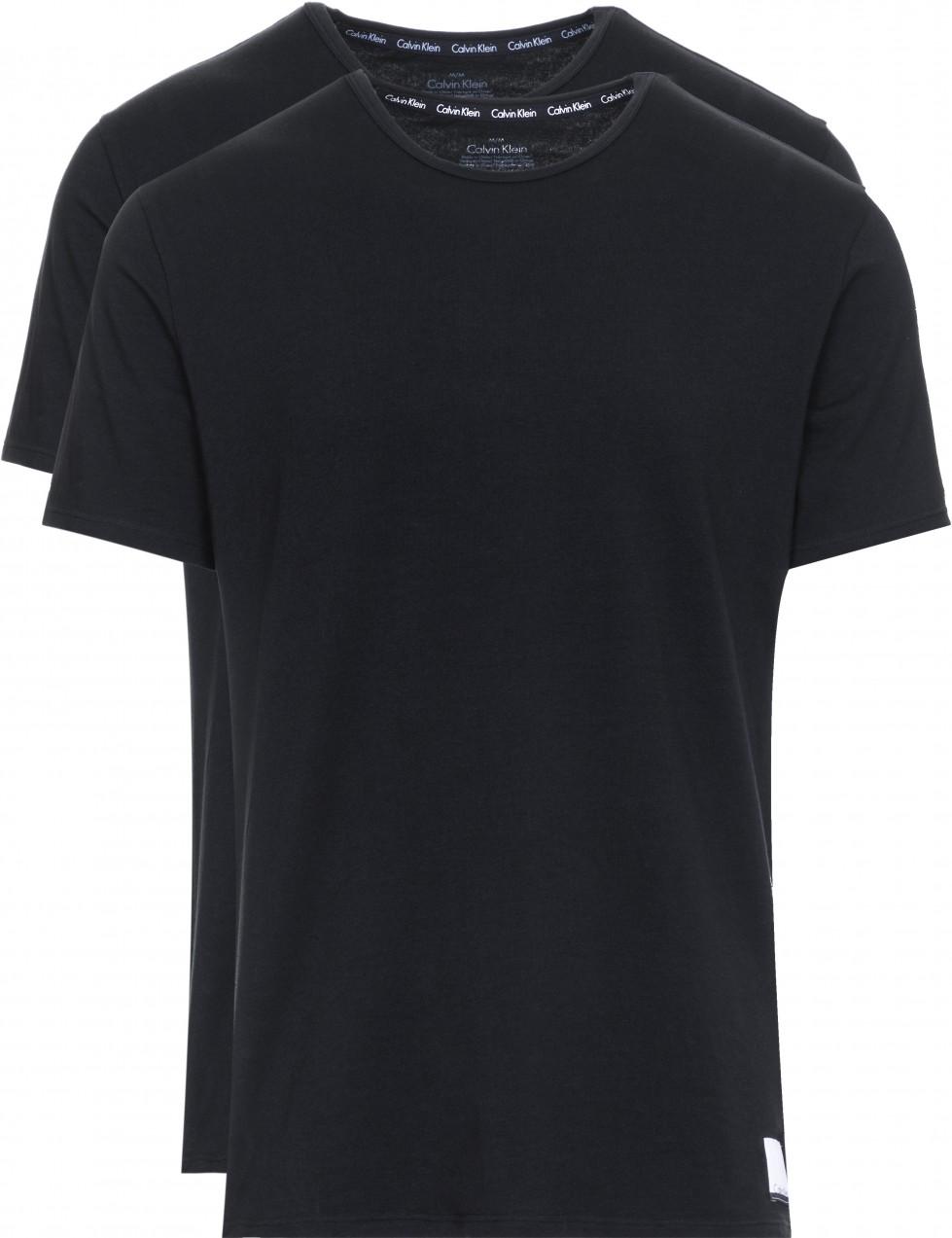 Calvin Klein 2 db-os Alsó póló szett Calvin Klein - Styledit.hu b612fae7ae