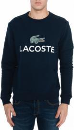 Lacoste - Kifordítható bőrdzseki. 139 990 Ft. Answear.hu. Ingyen szállítás.  -28% 17b3ac55de