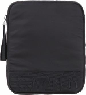 Férfi oldaltáskák Termékek megjelenítése Fekete férfi oldaltáskák Termékek  megjelenítése Calvin Klein ... 7e2e09b337