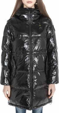 Női steppelt kabátok és dzsekik Termékek megjelenítése Blauer ... 16e71f148a4
