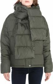 Női steppelt kabátok és dzsekik - Styledit.hu d85b1b4651