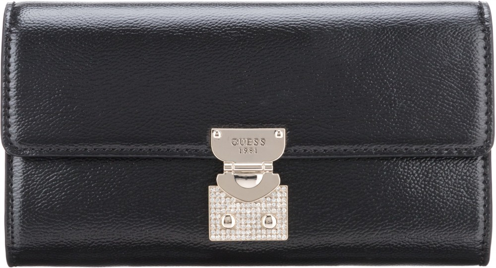Lynda Crossbody táska Guess