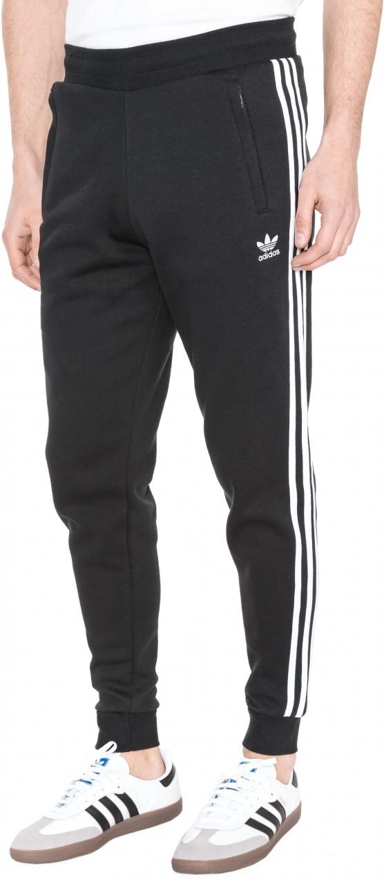 adidas Originals 3 Stripe Melegítő nadrág | Bibloo.hu