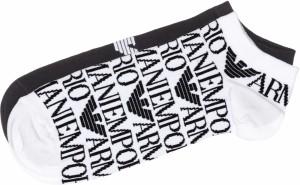 fd46e23c12 Férfi zoknik Termékek megjelenítése Fehér férfi zoknik Termékek  megjelenítése Polo Ralph Lauren ...