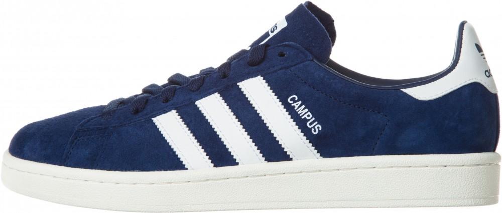Campus Originals Adidas Styledit Sportcipő hu Ygbf76yv