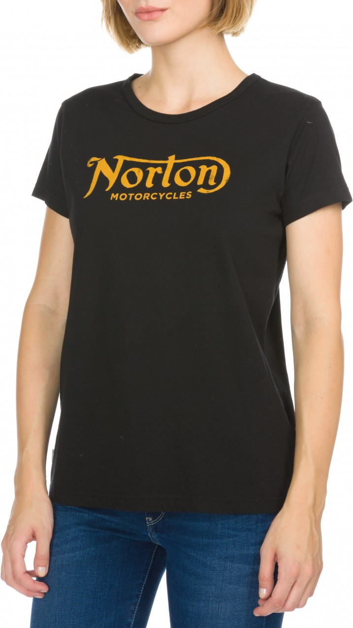 Chumps Póló Norton