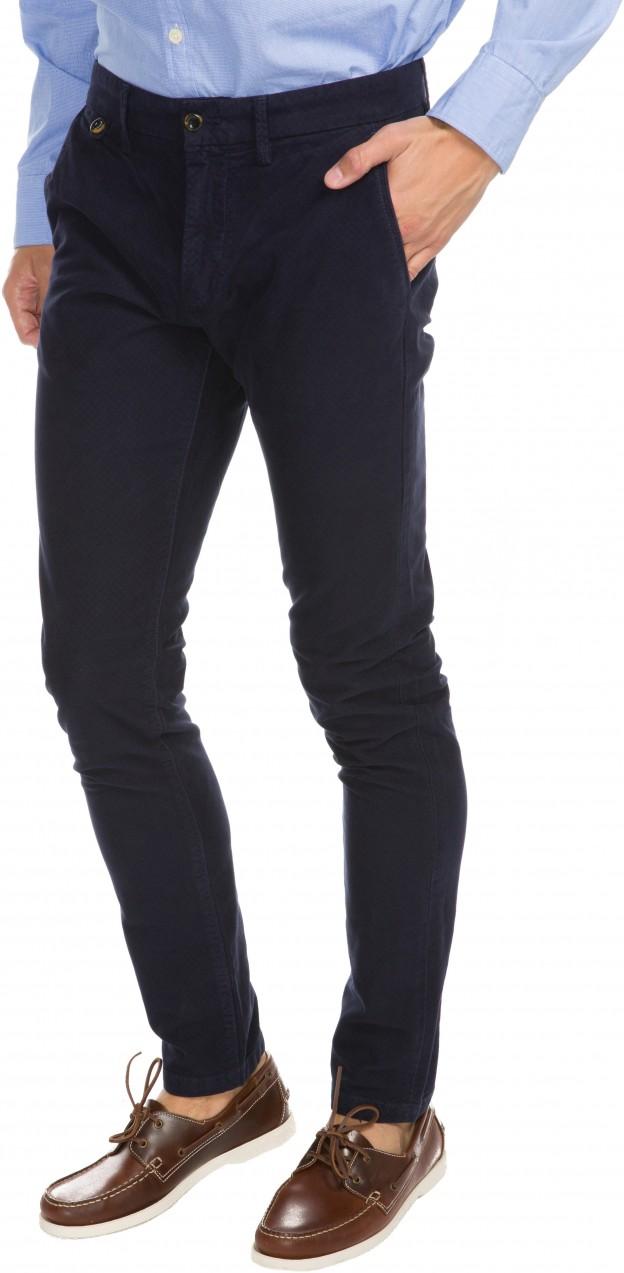 Pepe Jeans James Moleskin Nadrág Pepe Jeans - Styledit.hu 546d7b5f1b