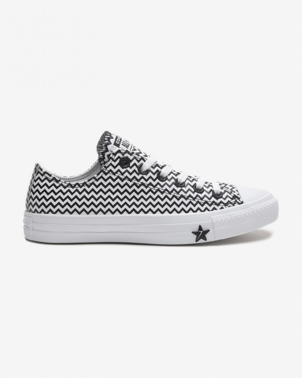 Chuck Taylor All Star Mission-V Sportcipő Converse