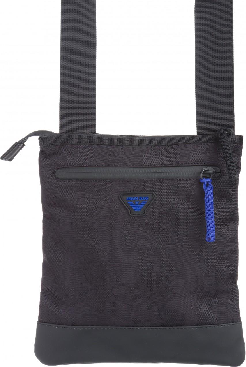 Armani Jeans Crossbody táska Armani Jeans - Styledit.hu 8996c5f659