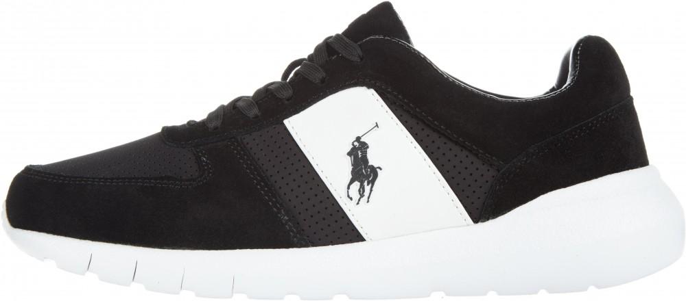 Polo Ralph Lauren Cordell Sportcipő Polo Ralph Lauren - Styledit.hu 48870b8aa9