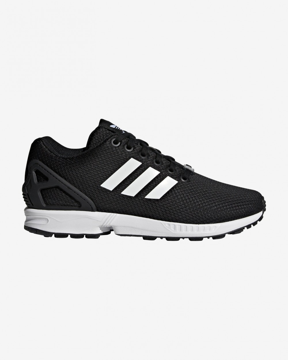 ZX Flux Sportcipő adidas Originals