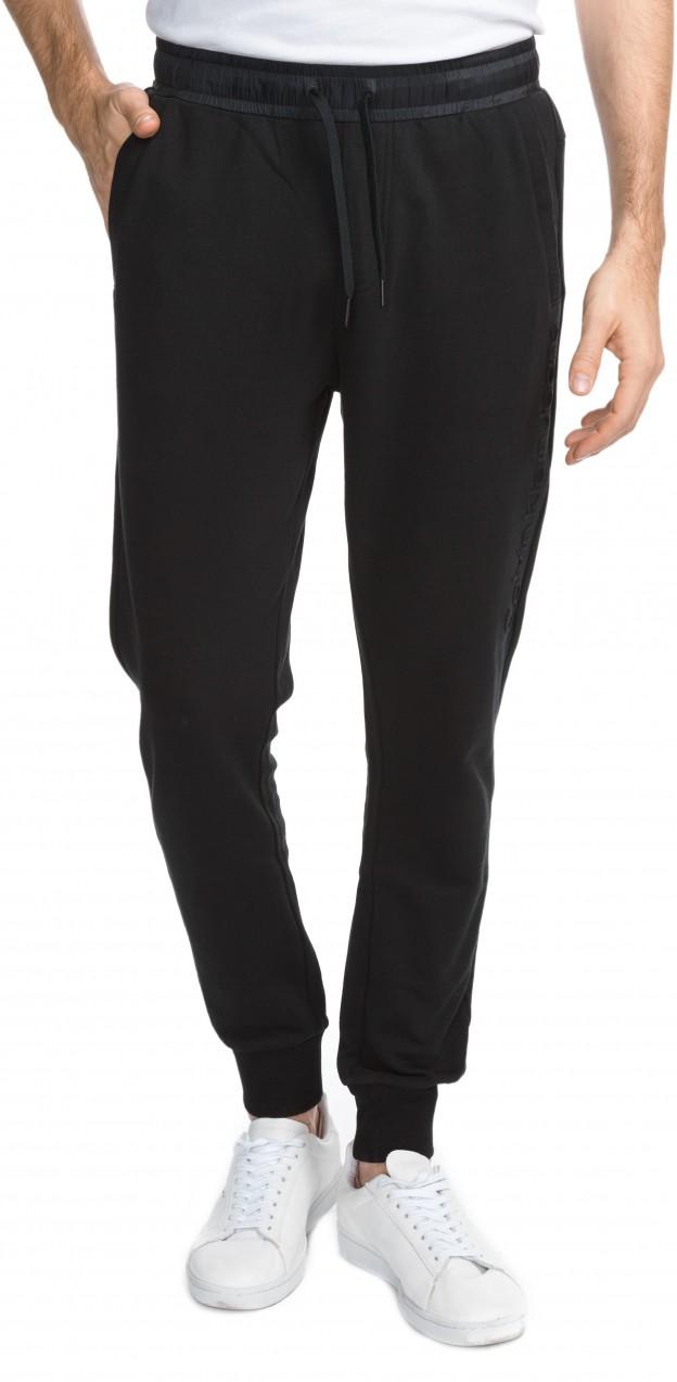 Haero 2 Melegítő nadrág Calvin Klein