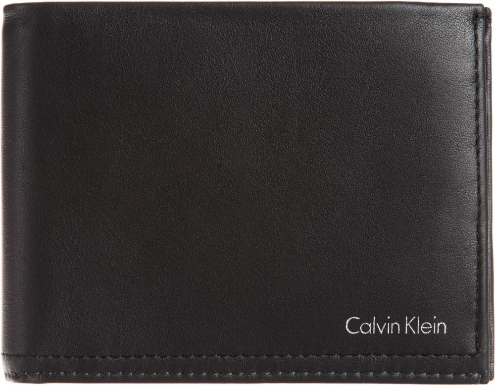 64b3ff86c7 Calvin Klein Noel Pénztárca Calvin Klein - Styledit.hu