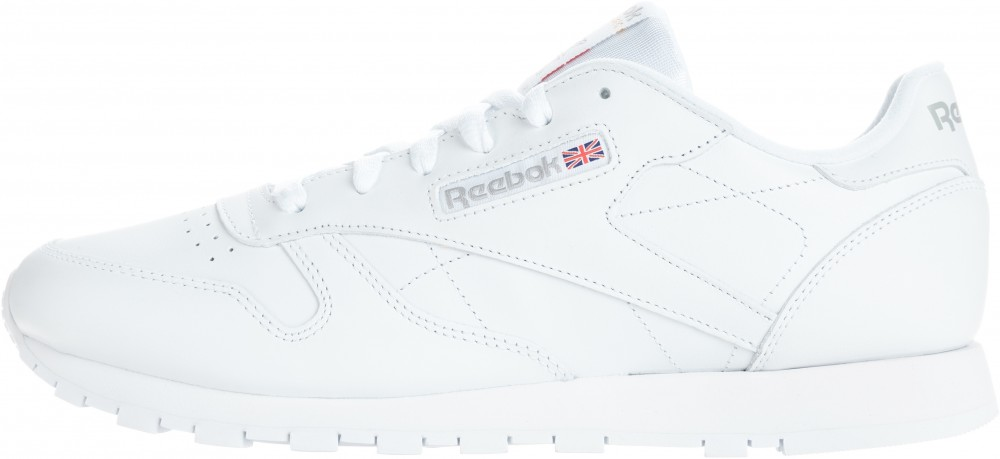 Reebok Classic Leather Sportcipő Reebok - Styledit.hu 202257d266
