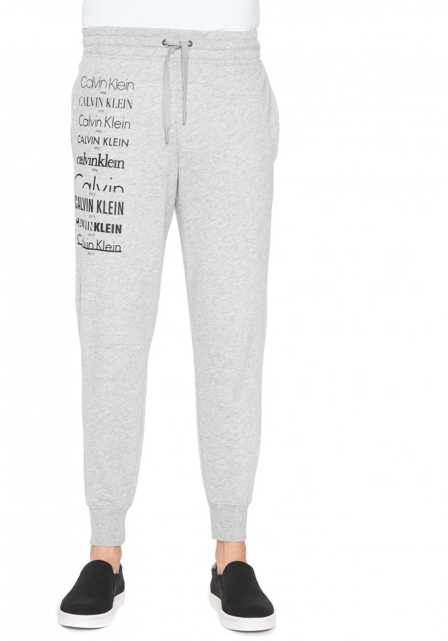 Melegítő nadrág Calvin Klein