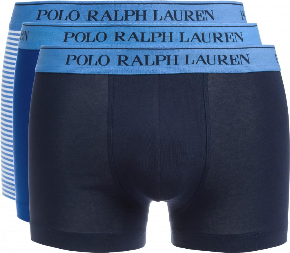 ab661bf2ec Polo Ralph Lauren 3 db-os Boxeralsó szett Polo Ralph Lauren ...