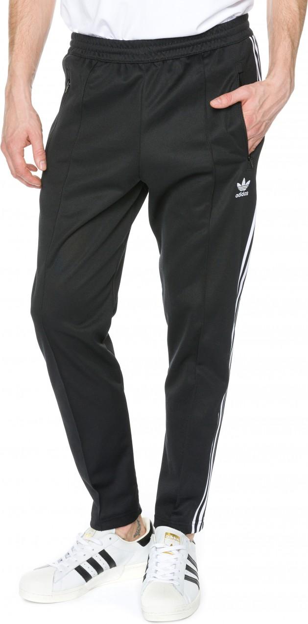 17a994b415 Adidas Originals BB Track Melegítő nadrág adidas Originals - Styledit.hu