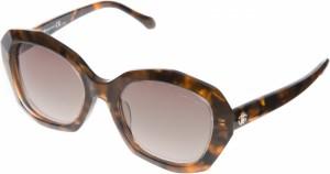 Női szögletes szemüvegek Termékek megjelenítése Barna női szögletes  szemüvegek Termékek megjelenítése Michael Kors ... c66b93dc92