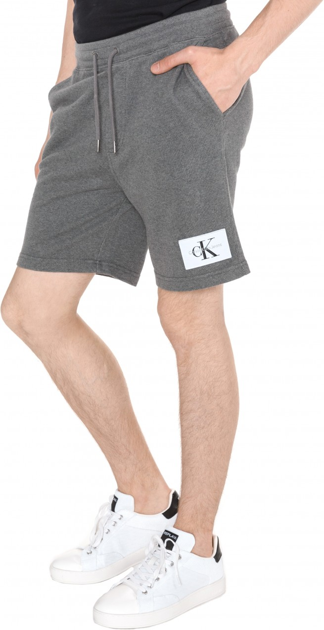 38e9935863 Calvin Klein Homeros 3 Rövidnadrág Calvin Klein - Styledit.hu